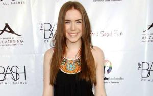 Spencer Locke Height, Weight, Age, Wiki, Biography, Net Worth, Facts