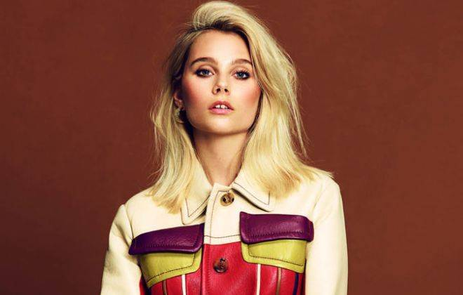 Valentina Zenere Height, Weight, Age, Wiki, Biography, Net Worth, Facts