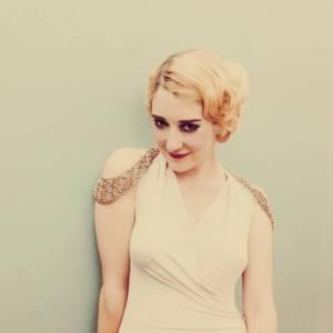 Kimmy Shields Wiki, Age, Height, Boyfriend, Bio, Net worth, Family Fact