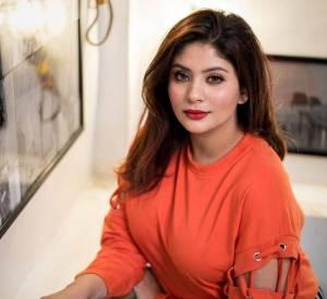 Shanice Shrestha Wiki, Age, Height, Boyfriend, Husband, Family, Biography
