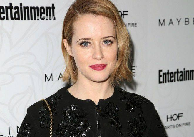 Claire Foy Height, Weight, Age, Wiki, Biography, Net Worth, Facts