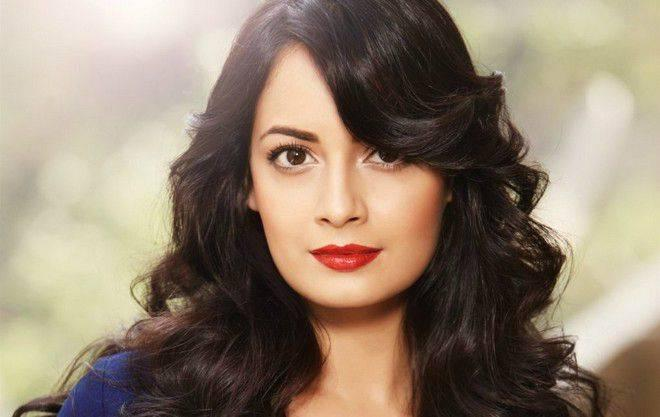 Dia Mirza Height, Weight, Age, Wiki, Biography, Net Worth, Facts