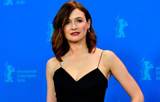 Emily Mortimer Height, Weight, Age, Wiki, Biography, Net Worth, Facts