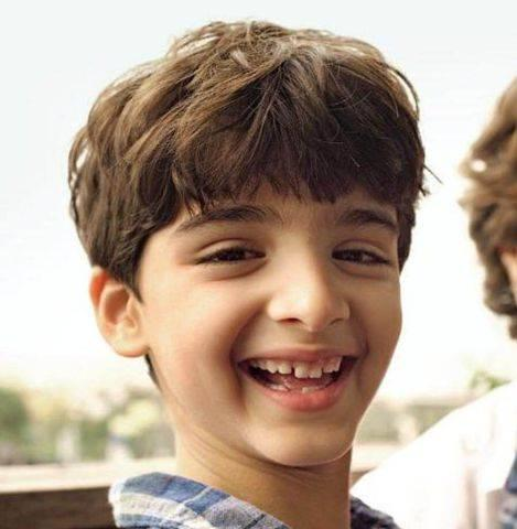 Hridhaan Roshan Biography, Age, Height, Wiki, Brother, Parents, Family