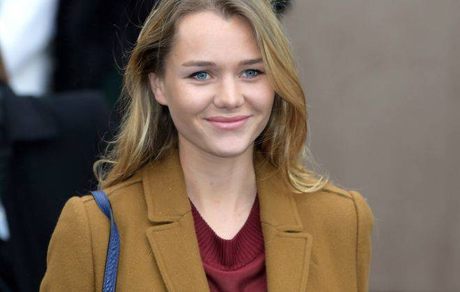 Immy Waterhouse Height, Weight, Age, Wiki, Biography, Net Worth, Facts