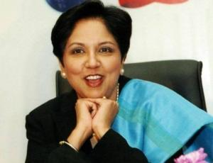 Indra Nooyi Height, Weight, Age, Biography, Wiki, Husband, Family