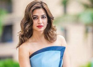 Kriti Kharbanda Height, Weight, Age, Wiki, Biography, Net Worth, Facts
