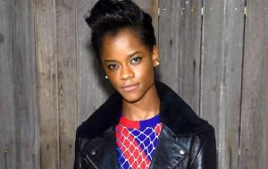 Letitia Wright Age, Bio, Wiki, Height, Measurements, Boyfriend, Acting Career