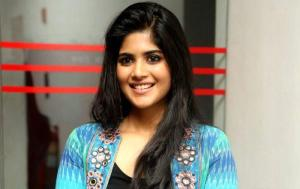 Megha Akash Height, Weight, Vital Stats, Age, Wiki, Biography, Facts