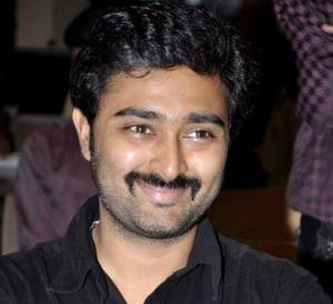 Prasanna (Actor) Biography, Wiki, Age, Height, Wife, Family, Profile