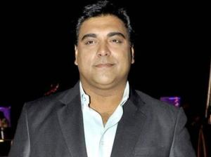 Ram Kapoor Height, Weight, Age, Biography, Wiki, Wife, Family, Profile