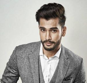 Rohit Khandelwal Biography, Wiki, Age, Height, Wife, Family, Profile
