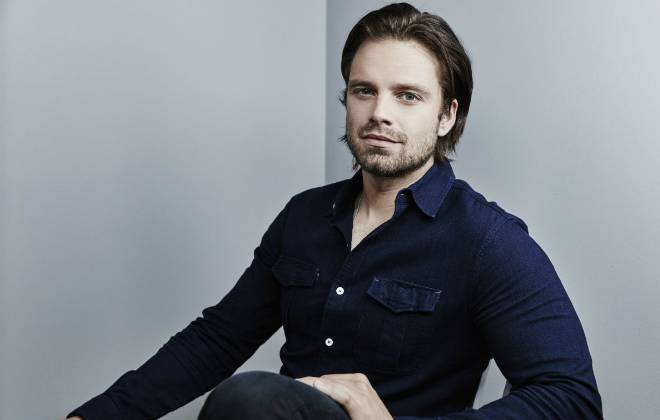 Sebastian Stan Height, Weight, Age, Wiki, Biography, Net Worth, Facts