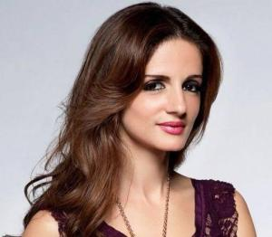 Sussanne Khan Biography, Age, Height, Wiki, Husband, Family, Profile