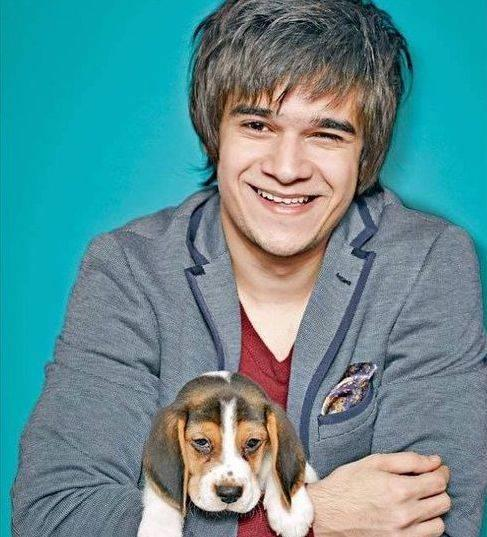 Vivaan Shah Height, Weight, Age, Biography, Wiki, Girlfriend, Family