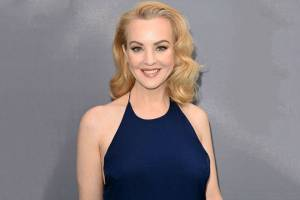 Wendi McLendon-Covey Height, Weight, Age, Wiki, Biography, Net Worth, Facts