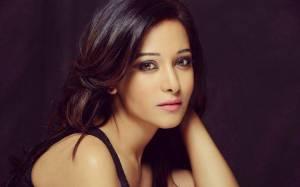 Preetika Rao Wiki, Age, Biography, Boyfriend, Family, Fashion and Style