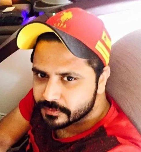 Alfaaz (Singer) Height, Weight, Age, Biography, Wiki, Caste, Wife, Family