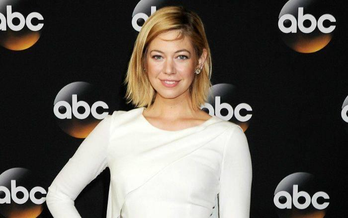 Analeigh Tipton Height, Age, Wiki, Biography, Net Worth, Facts