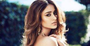 Ileana D'Cruz Height, Bio, Age, Dating, Favorites, Net Worth, Facts