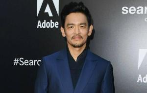 John Cho Height, Bio, Age, Wiki, Wife, Children, Net Worth, Facts