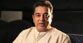 Kamal Haasan Age, Wiki, Height, Bio, Wife, Family, Net Worth, Facts