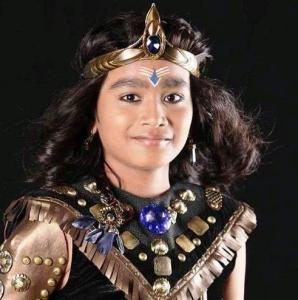 Kartikey Malviya Height, Weight, Age, Biography, Wiki, Boyfriend, Family