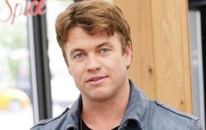 Luke Hemsworth Height, Weight, Age, Wiki, Biography, Net Worth, Facts
