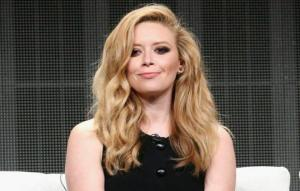 Natasha Lyonne Bio, Age, Height, Boyfriend, Net Worth, Wiki, Measurements