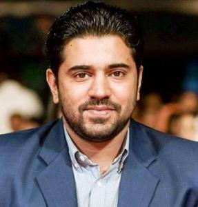 Nivin Pauly Height, Weight, Age, Biography, Wiki, Wife, Family, Profile