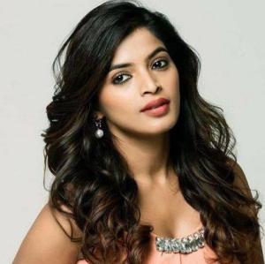 Sanchita Shetty Height, Weight, Age, Biography, Wiki, Family, Profile