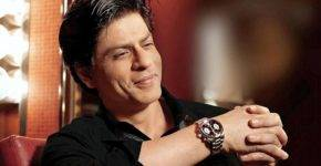 Shah Rukh Khan Net Worth, Bio, Height, Wiki, Age, Wife, Children, Family