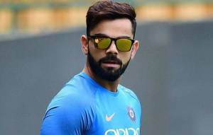 Virat Kohli Height, Age, Wiki, Bio, Married, Wife, Net Worth, Facts