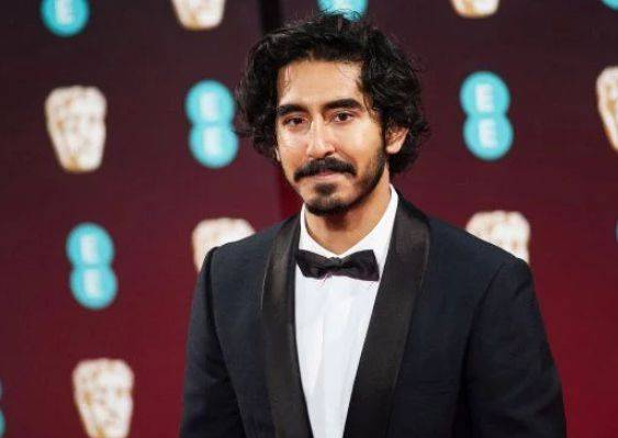 Dev Patel Height, Weight, Age, Biography, Wiki, Girlfriend, Family