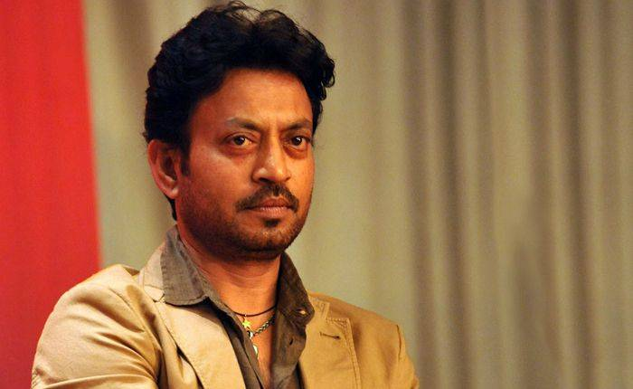 Irrfan Khan Height, Weight, Age, Wiki, Biography, Net Worth, Facts