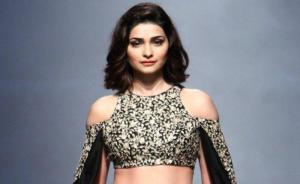 Prachi Desai Height, Bio, Wiki, Age, Boyfriend, Net Worth, Facts