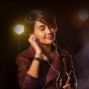 Sasha Chettri Height, Bio, Age, Wiki, Boyfriend, Family, Facts