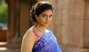 Swathi Reddy Height, Weight, Vital Stats, Age, Wiki, Biography
