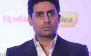 Abhishek Bachchan House Address, Phone Number, Email Id, Contact Info
