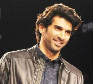 Aditya Roy Kapur House Address, Phone Number, Email Id, Contact Info
