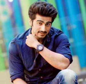 Arjun Kapoor House Address, Phone Number, Email Id, Contact Info