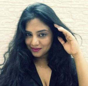 Kavita Radheshyam Height, Age, Wiki, Biography, Husband, Family