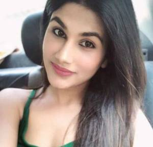 Nidhi Tapadia Height, Weight, Age, Wiki, Biography, Boyfriend, Family