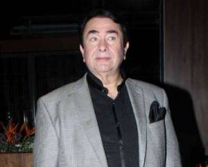 Randhir Kapoor House Address, Phone Number, Email Id, Contact Info