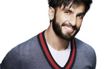 Ranveer Singh House Address, Phone Number, Email Id, Contact Info