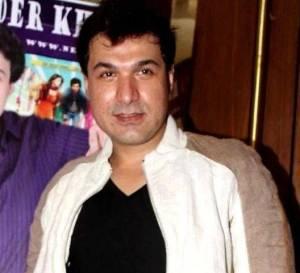 Sarfaraz Khan Height, Weight, Age, Wiki, Biography, Wife, Family