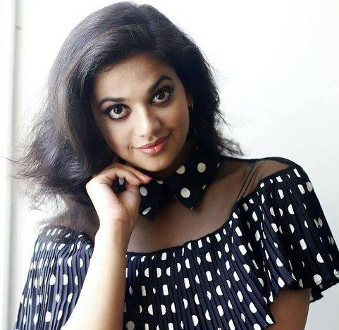 Shruti Sharma Height, Weight, Age, Wiki, Biography, Boyfriend, Family