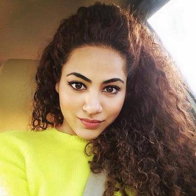 Annie Khalid Height, Age, Weight, Wiki, Biography, Husband & More