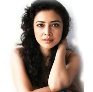 Geetanjali Thapa Height, Age, Weight, Wiki, Biography, Family & More