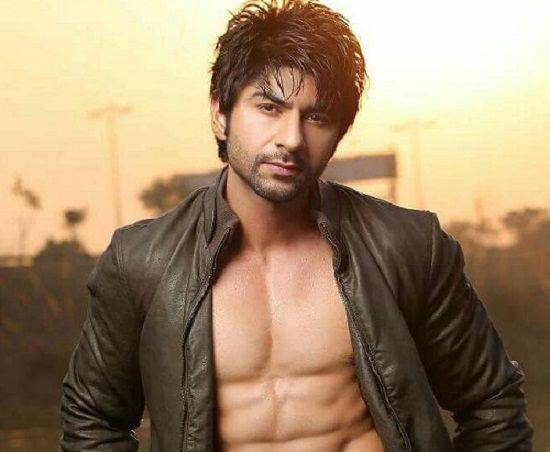 Aansh Arora Height, Age, Weight, Wiki, Biography, Family & More